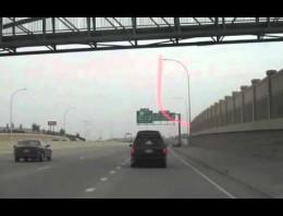 Así serán los GPS de coche del futuro: Realidad Aumentada en el parabrisas