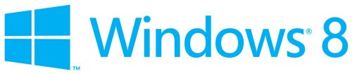 Éste es el nuevo logotipo de Windows