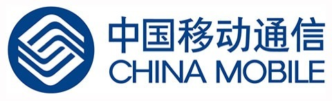 El iPhone 5S, a por la conquista de China a partir de Enero