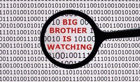 ¿Quiénes son los Data Brokers? El Gran Hermano de nuestro tiempo