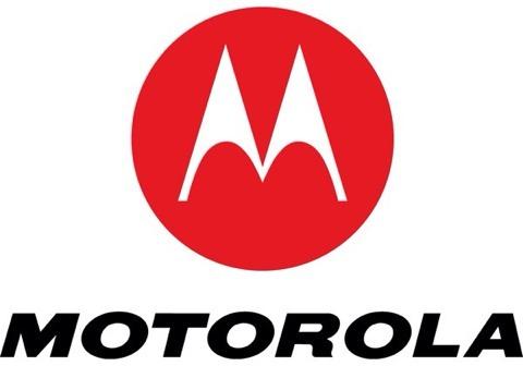 Lenovo compra Motorola Mobility