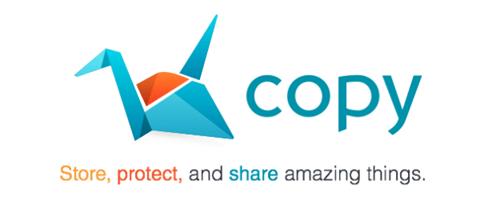 Copy logo_480x209