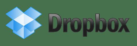 Dropbox-Logo_480x163
