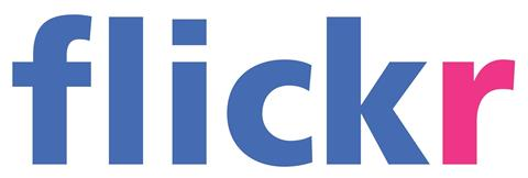 Flickr_logo_480x162