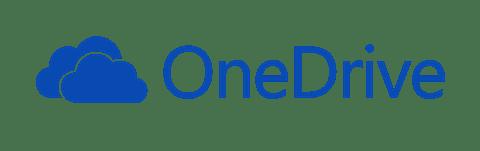 OneDrive-Logo_480x151