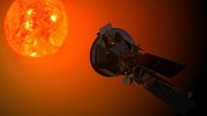 Solar Probe Plus