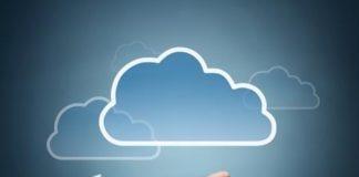http://www.siliconweek.es/noticias/dell-renuncia-a-su-propio-modelo-de-nube-publica-37133