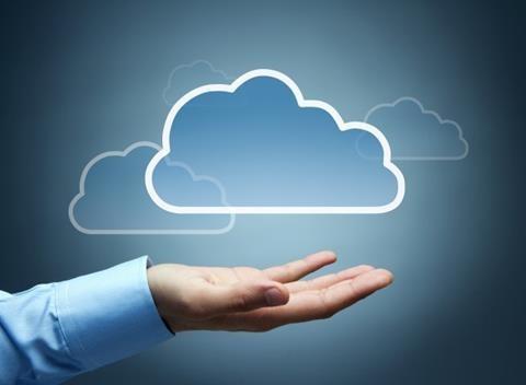 ¿Qué es el almacenamiento en la nube y para qué sirve?
