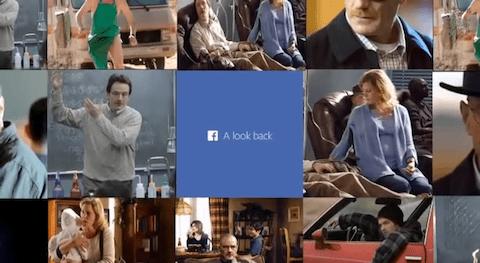 Domingueros – La película de Facebook de Walter White