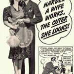 Vitaminas para mujeres