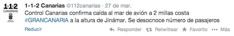 https://twitter.com/islas_canarias
