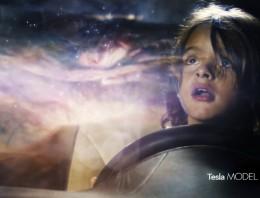 Un falso anuncio de Tesla es alabado por su CEO Elon Musk