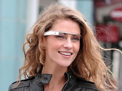 Un día para comprar Google Glass