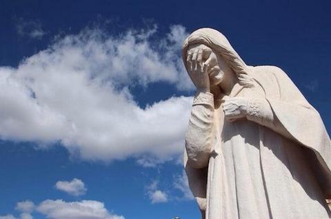 Memes Brasil Alemania 3