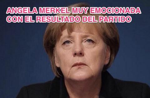 Memes_Brasil_Alemania_7