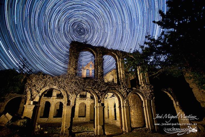 Circumpolar-Monasterio-de-RioSeco