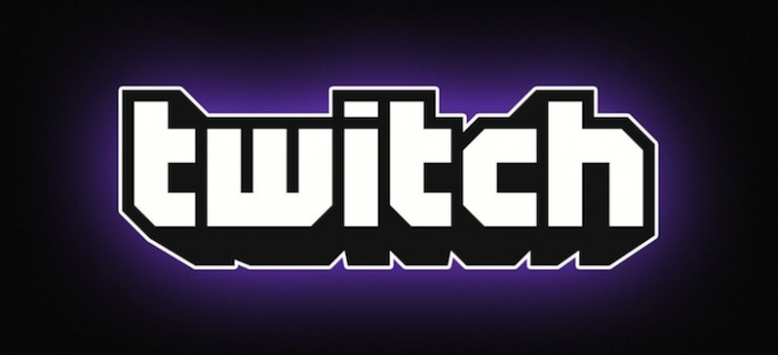 Amazon compra Twitch