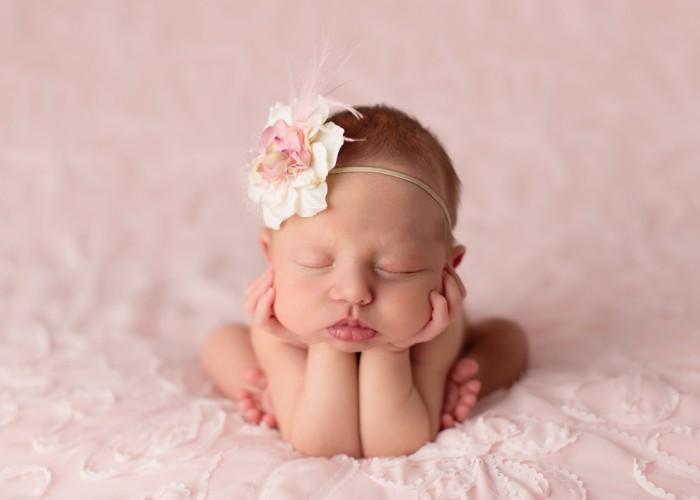 bebes preciosos durmiendo 1