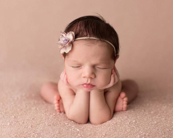 bebes preciosos durmiendo 10