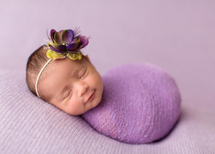 bebes preciosos durmiendo 12