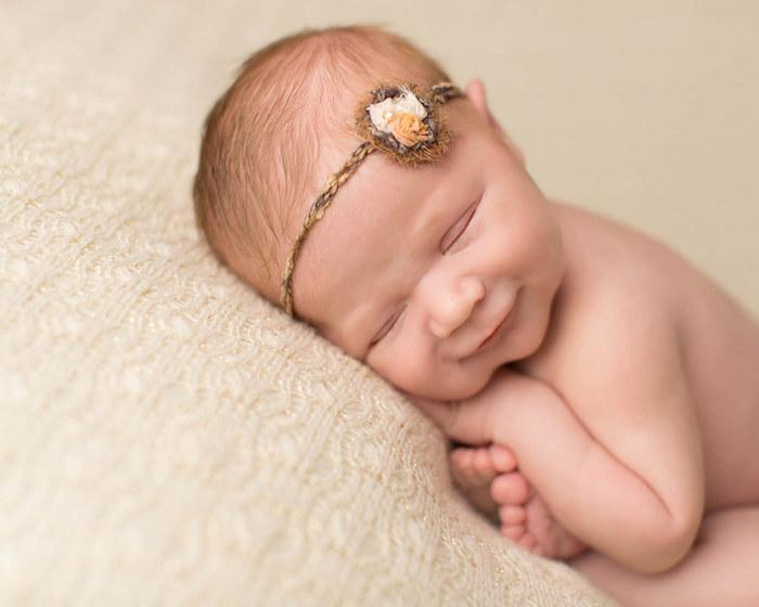 bebes preciosos durmiendo 14