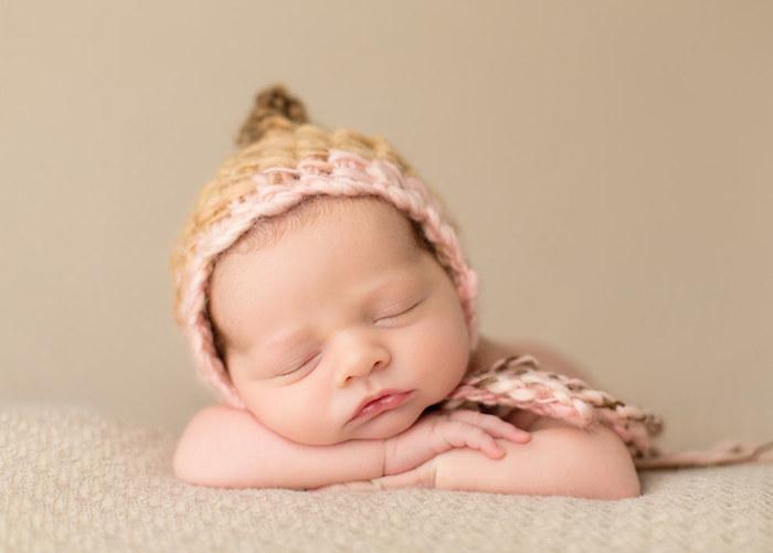 bebes preciosos durmiendo 17