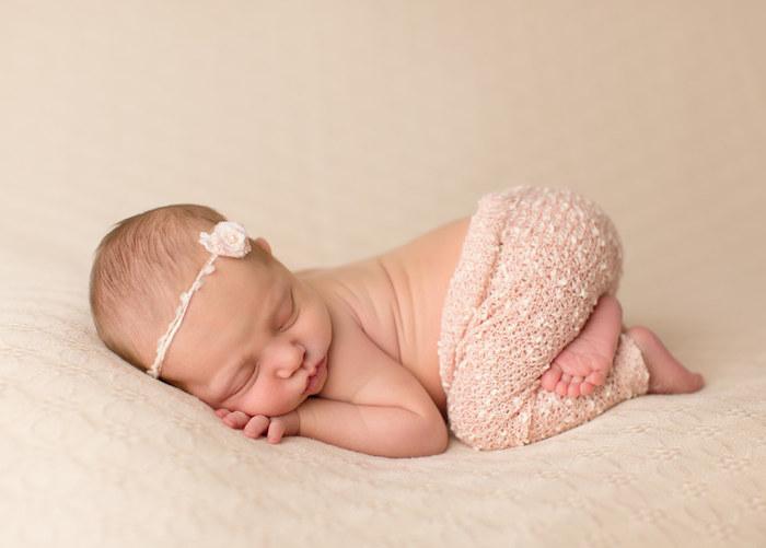 bebes preciosos durmiendo 3