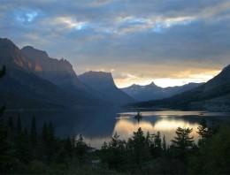 Éstos son los 30 lugares más espectaculares del mundo según Pinterest