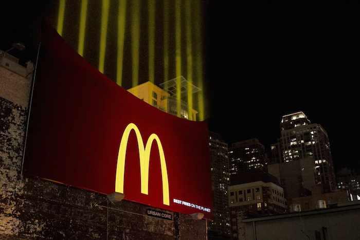 Best fries