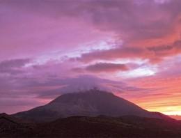 """""""El Cielo de Canarias"""" es el vídeo que te hará viajar a este archipélago"""