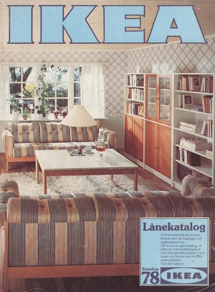 IKEA 1978