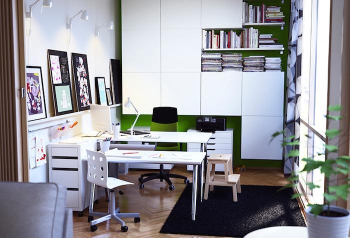 Ikea 3d