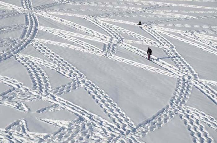 arte nieve 1