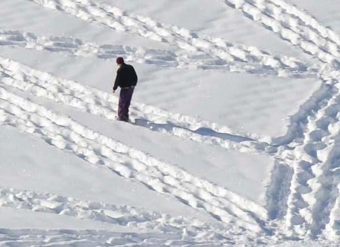 arte nieve 2