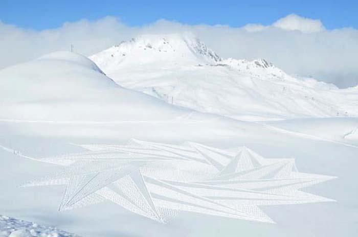 arte nieve 5