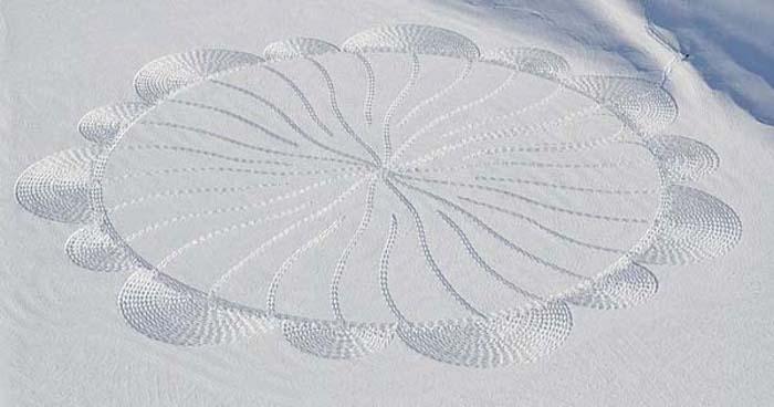 arte nieve 8