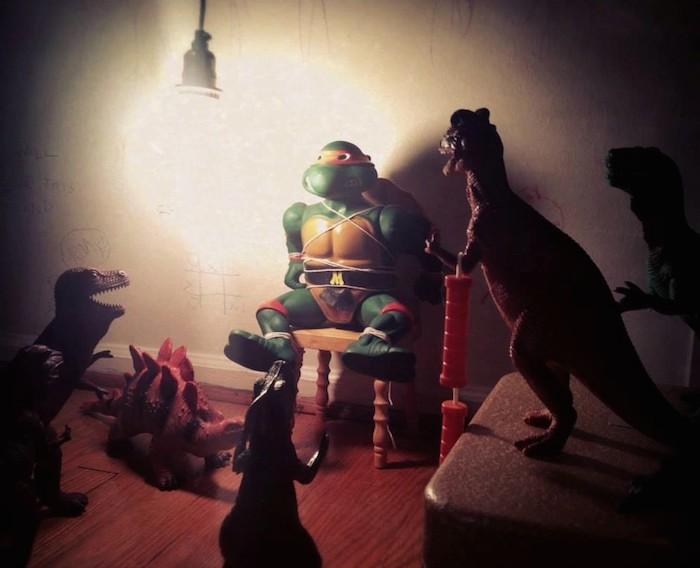 dinosaurios 14