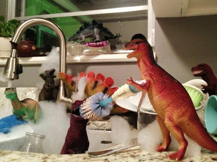 dinosaurios 9