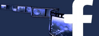Cómo desactivar la reproducción de videos automática de Facebook para ahorrar tarifa de datos