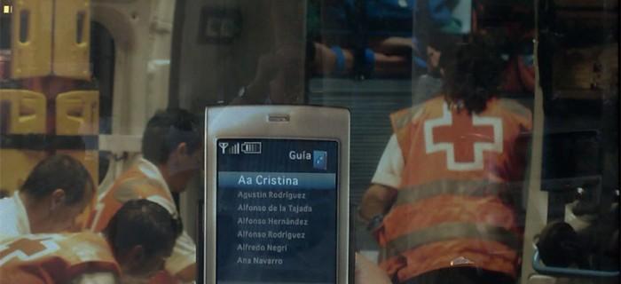Cómo ayudar a salvar tu vida con algo mejor que el número Aa (Avisar A) si tienes un iPhone