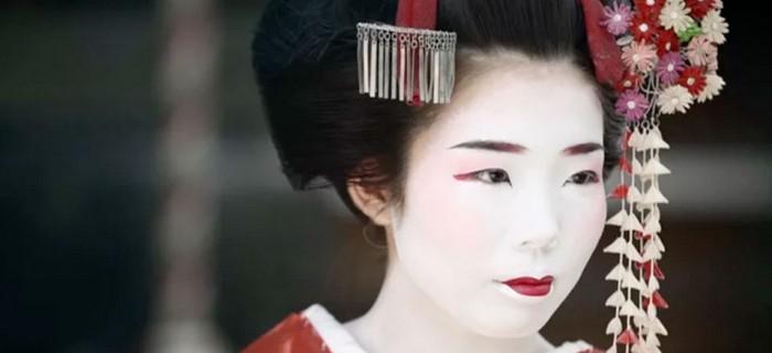 Visita lo más bonito de Japón en 4 minutos