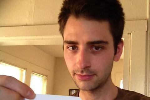 El CEO de Reddit machaca a un ex-empleado por bocazas