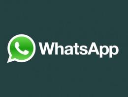 Dos sencillos pasos para aumentar la privacidad en WhatsApp