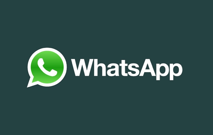 whatsApp_security4