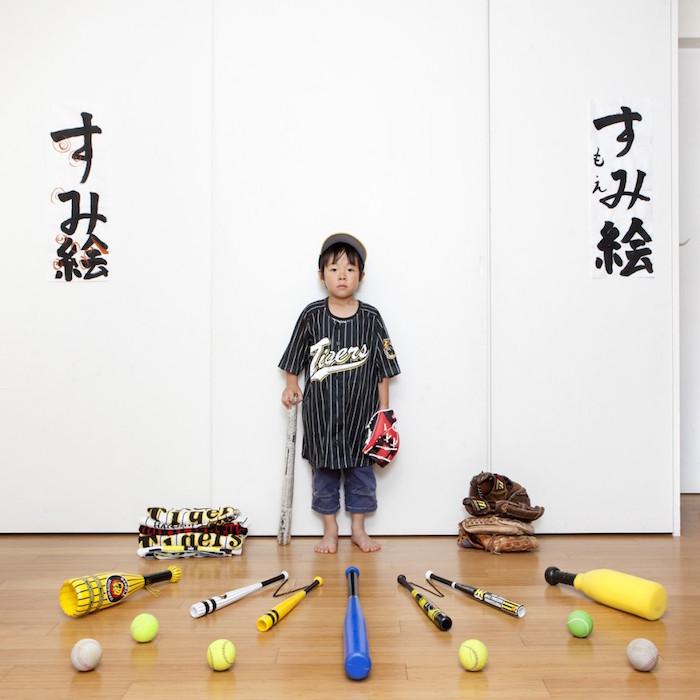 Japon Shotaro