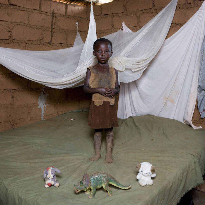 Malawi Chiwa