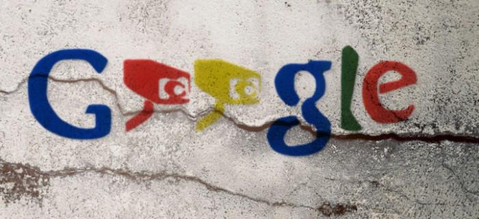 7 links útiles con todo lo que Google sabe de mí (y cómo evitarlo)