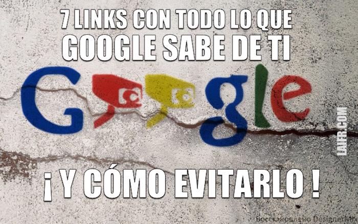 google gran hermano MEME