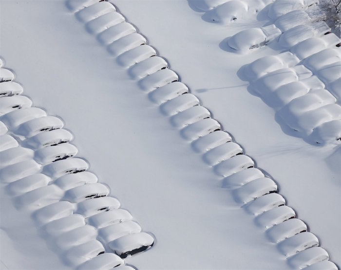 nieve buffalo 4