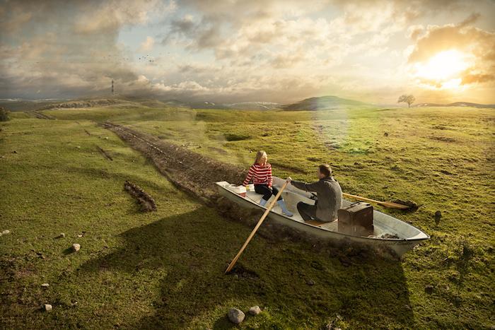 paisajes imposibles 10